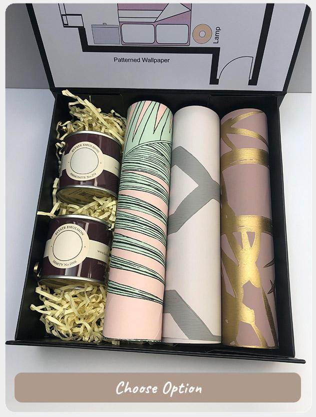 designbox3